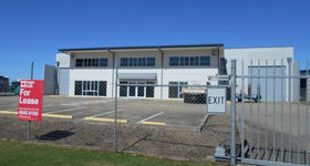 Factory, Warehouse & Industrial commercial property for lease at 14-16 Corporation Avenue Paget QLD 4740