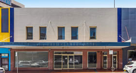 Shop & Retail commercial property for lease at GF/273 Crown Street Wollongong NSW 2500