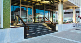 Retail commercial property for lease at Ground Floor/201 Sturt Street Townsville City QLD 4810