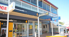 Showrooms / Bulky Goods commercial property for lease at 5/183 Given Terrace Paddington QLD 4064