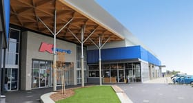 Shop & Retail commercial property for lease at 315 Glenelg Highway Delacombe VIC 3356