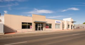 Offices commercial property for lease at 3/165 - 167 COMMERCIAL STREET EAST Mount Gambier SA 5290