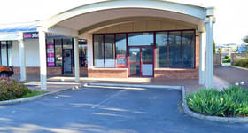 Shop & Retail commercial property leased at SHOP 5/73-75 SUTTONTOWN ROAD Mount Gambier SA 5290