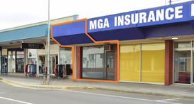 Offices commercial property leased at 61A COMMERCIAL STREET EAST Mount Gambier SA 5290