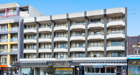 Medical / Consulting commercial property for lease at Suite 2, 5/200 Maroubra Road Maroubra Junction NSW 2035