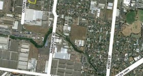 Factory, Warehouse & Industrial commercial property for lease at 5 Olympia Tottenham VIC 3012
