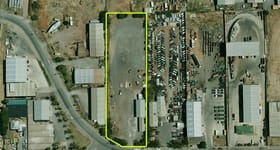 Industrial / Warehouse commercial property for lease at 18 Christie Road Lonsdale SA 5160