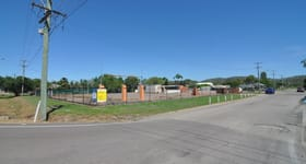 Offices commercial property for lease at 896 Ingham Road Bohle QLD 4818