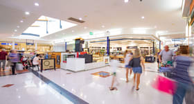 Other commercial property for lease at Brassall Shopping Centre 68 Hunter Street Brassall QLD 4305