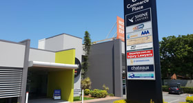 Medical / Consulting commercial property for lease at 37 Bundall Road Bundall QLD 4217