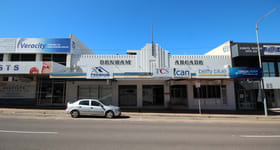 Medical / Consulting commercial property for sale at 95 Denham Street Townsville City QLD 4810