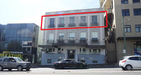 Offices commercial property for lease at Level 2, 90 New South Head Road Edgecliff NSW 2027