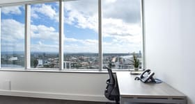 Serviced Offices commercial property for lease at Level 13/50 Cavill Avenue Gold Coast QLD 4211