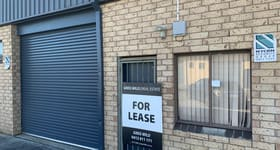 Showrooms / Bulky Goods commercial property for lease at 2/6 Bon Mace Crescent Berkeley Vale NSW 2261