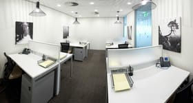 Serviced Offices commercial property for lease at Levels 9/1 Corporate Court Bundall QLD 4217