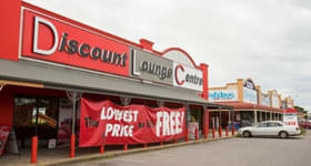 Shop & Retail commercial property for lease at . Airport City Centre Parafield SA 5106