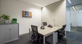 Serviced Offices commercial property for lease at Level 2/818 Whitehorse Road Box Hill VIC 3128