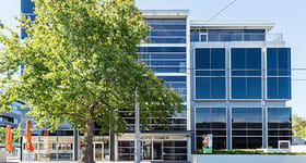 Serviced Offices commercial property for lease at Ground/737 Burwood Road Hawthorn VIC 3122
