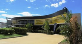 Showrooms / Bulky Goods commercial property for sale at Lot 33/399 Woolcock Street Garbutt QLD 4814