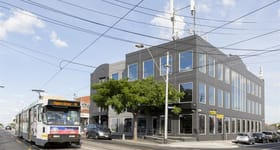 Offices commercial property for lease at 333 Keilor Road Essendon VIC 3040