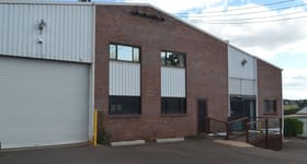 Showrooms / Bulky Goods commercial property for lease at 36 Jones Street North Toowoomba QLD 4350