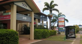Offices commercial property for lease at 309 Mains Road Sunnybank QLD 4109