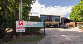 Offices commercial property for lease at 1/30 Walker Street Tennyson QLD 4105