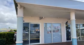 Medical / Consulting commercial property for lease at 9/81 Boat Harbour Drive Pialba QLD 4655