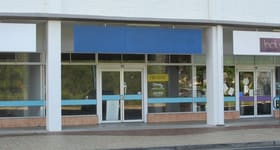 Shop & Retail commercial property for lease at 4/8 Pier Street Urangan QLD 4655