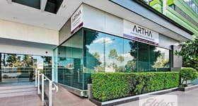 Offices commercial property for lease at 303 Coronation Drive Milton QLD 4064