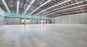 Industrial / Warehouse commercial property for lease at Unit 8A/2 Daydream St Warriewood NSW 2102