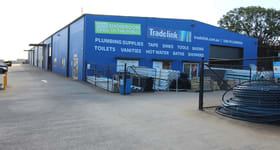 Other commercial property for lease at Lot 6/207-217 McDougall Street Wilsonton QLD 4350