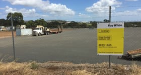 Development / Land commercial property for lease at 7-11 Kimberley Court (Lot 20) Torrington QLD 4350