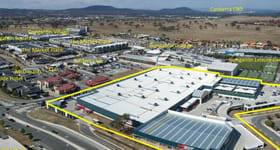 Shop & Retail commercial property for lease at 9/10 Gribble Street Gungahlin ACT 2912
