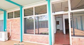 Hotel / Leisure commercial property for lease at 9/26 Hilditch Avenue Newman WA 6753