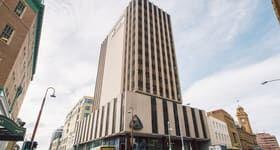 Medical / Consulting commercial property for lease at Level 9/86 Collins  Street Hobart TAS 7000