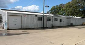 Factory, Warehouse & Industrial commercial property for lease at 3/256 Herries Street Newtown QLD 4350