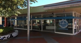 Shop & Retail commercial property for lease at 7/1 Mawson Place Mawson ACT 2607
