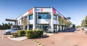 Offices commercial property for lease at 477 Orrong Road Welshpool WA 6106