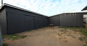 Factory, Warehouse & Industrial commercial property for lease at 1/2 Gorari Street Idalia QLD 4811