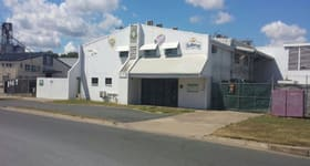 Factory, Warehouse & Industrial commercial property for lease at 15 Dooley Street Park Avenue QLD 4701