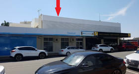 Offices commercial property for lease at 6/31 Middle Street Cleveland QLD 4163