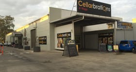 Showrooms / Bulky Goods commercial property for lease at 10/180 Forsyth Street Wagga Wagga NSW 2650