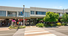 Offices commercial property for lease at 10C/51-55 Bulcock Street Caloundra QLD 4551