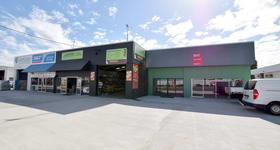 Showrooms / Bulky Goods commercial property for lease at 3/68 Hanson Road Gladstone Central QLD 4680