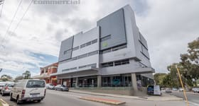 Offices commercial property for lease at 12/2 McCourt Street West Leederville WA 6007