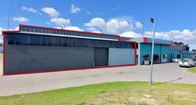 Factory, Warehouse & Industrial commercial property for lease at 2/28 Peel Road O'connor WA 6163