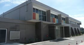 Offices commercial property for lease at T1, 3 Ramsay Street Garbutt QLD 4814