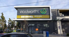 Medical / Consulting commercial property for lease at 153-167 Elizabeth Street Coburg VIC 3058
