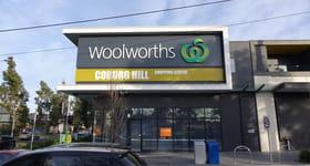 Shop & Retail commercial property for lease at 153-167 Elizabeth Street Coburg VIC 3058